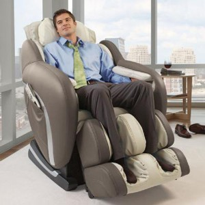 massage chair (kids)